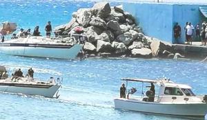 Yunanistan FETÖ'cüleri böyle kurtardı