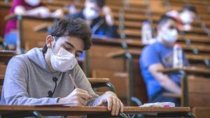 2021 üniversite tercihlerinde 169 bölümü kimse tercih etmedi