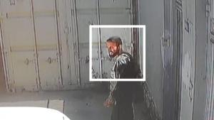 ABD, Afganistan'da DEAŞ militanı diye yanlış kişiyi öldürdü