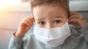 Alerji ve koronavirüs belirtileri arasındaki farklar nelerdir?