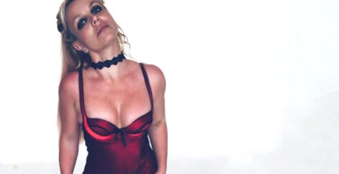 Britney Spears'ın babası, kızının vasiliğini bırakmak için 2 milyon dolar istiyor