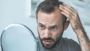 Bunları öğrenmeden saç ekimi yaptırmayın!