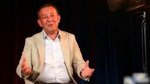 CHP'den Tanju Özcan Açıklaması: 'Toplumun Değerlerine Aykırı Hiçbir Şeyi Kabul Etmeyiz'