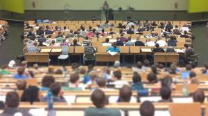 Dikkat çeken üniversitelerde istihdam mesajı! YÖK Başkanı duyurdu