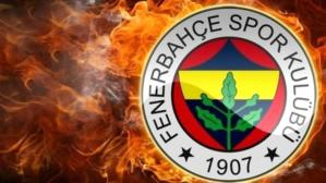 Fenerbahçe'den bir ilk! Gelecekler, gidecekler ve planlar resmi siteden paylaşıldı