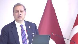 Galatasaray Başkanı Burak Elmas, söz verdiği üzere yapılan harcamaların detaylarını paylaştı