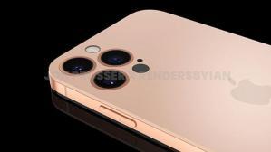 iPhone 13 serisinin tanıtılmasına günler kala 'iPhone 14' sızdırıldı