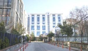 İstanbul ve Beyoğlu AİHL'nin büyük üniversite başarısı