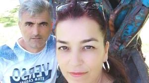 Kızının gözleri önünde eşini öldüren kocaya ağırlaştırılmış müebbet