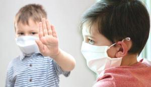 Koronavirüs neden çocukları daha az etkiliyor?