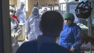 Koronavirüs Salgınında Sağlık Krizini En İyi Yöneten Ülkeler Hangileri?