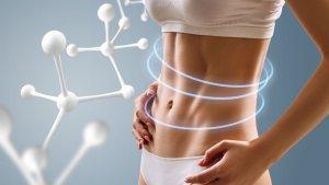 Metabolizma hızını olumsuz etkileyen 3 hata