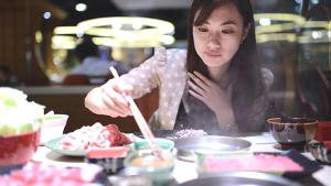 Mutlaka deneyimlenmesi gereken Kore yemekleri