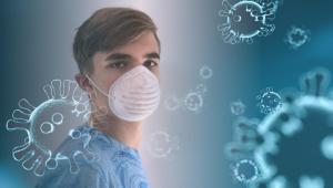 Okullarda PCR testi yapılacak mı? Okullarda PCR testi zorunluluğu var mı? Okullarda PCR testi zorunlu mu?