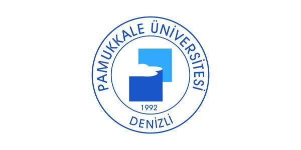 Pamukkale Üniversitesi 12 İşçi Alacak