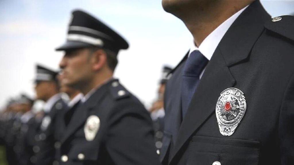 Polislik (POMEM) KPSS puanı 2021: Polislik KPSS hangi puan türünden alıyor?