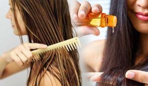 Saç derisinde sivilce çıkmasının nedenleri nelerdir? Kafada çıkan yaraların tedavisi…
