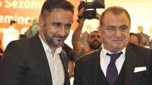 Şampiyonluk oralarında Galatasaray, favori Fenerbahçe'nin daha da gerisine düştü