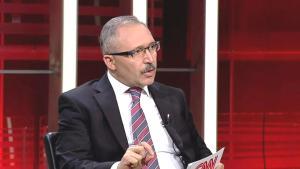 Selvi 'Hayat Pahalılığına' İşaret Etti: 'AKP'nin Rakibi Ne CHP Ne de İYİ Parti'