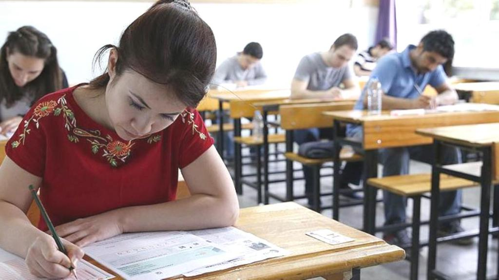 Son Dakika: 2021-Kamu Personel Seçme Sınavı sonuçları açıklandı