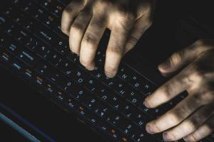 Son Dakika: AVAX Tabanlı Altcoin Hacklendi! Fiyat Sıfır'a Kaydı