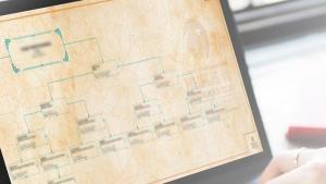 Son dakika… Büyük ilgi gören soyağacı hizmetinde yeni uygulama! 1800'lü yıllara kadar…