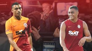Son dakika Galatasaray haberi: Mostafa Mohamed konuştu: 'Transfer için Fransa'ya gittim fakat olmadı! Sezon sonuna kadar…'