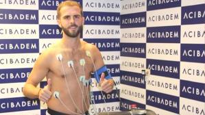 Sudan ucuza dünya yıldızı! Pjanic'in düşük bir ücretle Beşiktaş'a gelmesi herkesi şaşırttı