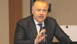 TGDF Başkanı Kopuz'dan korkutan açıklama: Gıda kıtlığı kapımızda