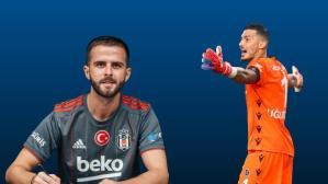 Transfer dönemi sona erdi! İşte Süper Lig'in en değerli 10 futbolcusu