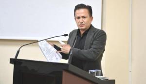 Tuzla Belediye Başkanı Yazıcı: 5 binlik plan yapma yetkisi İBB'de