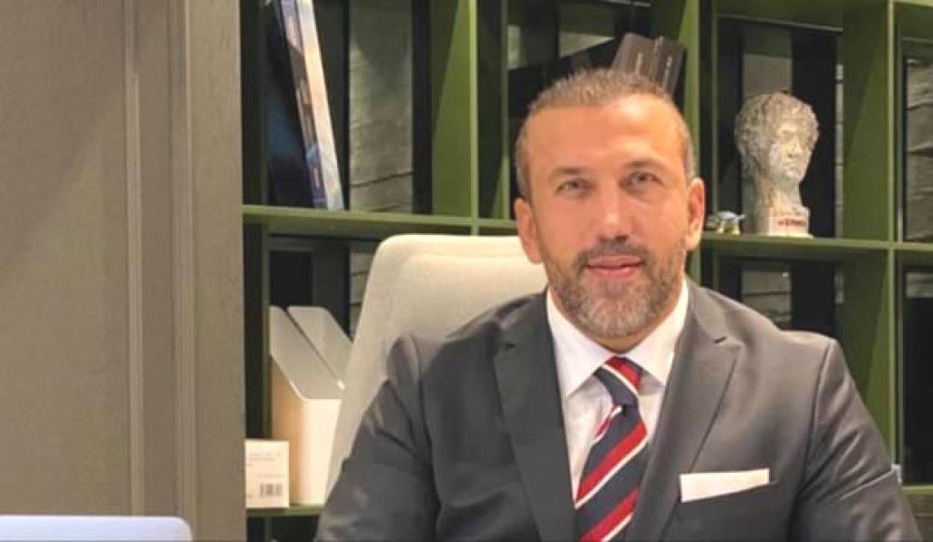 Yabancı yatırımcının adresi Türk gayrimenkulleri oldu