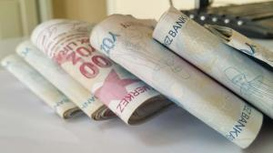 Yüksek emekli maaşı şansı! 30 bin lira artacak…