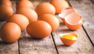 Yumurta fiyatları bir senede neredeyse iki kat arttı: Artan fiyat mercek altında