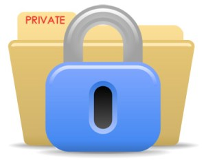 privacypolicy 300x238 - Our Privacy Policy