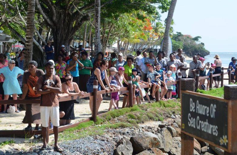 2017 Bilo Davui Reunion Fijian Cup and Sprint  Nov 2017 011 - 2018 Bilo Bar Reunion Update