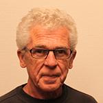 Bengt Malm