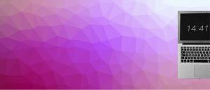 Background_PC