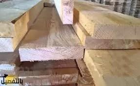 اسعار الخشب السويد الفنلندى