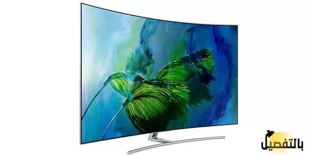 اسعار تلفزيونات سامسونج