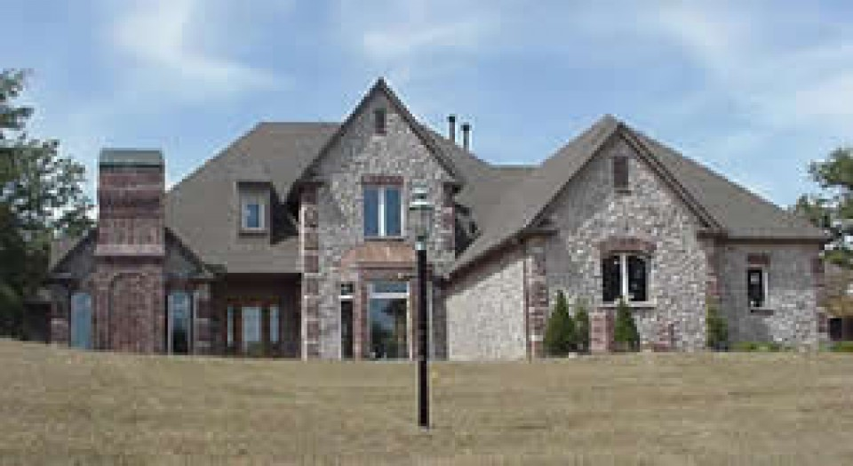 Biltmore homes of tulsa luxury home builder in tulsa ok New home builders tulsa