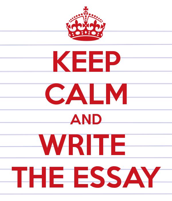 act essay prompt