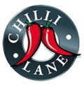 Chilli Lane Centre