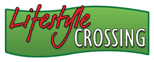 Lifestyle Crossing