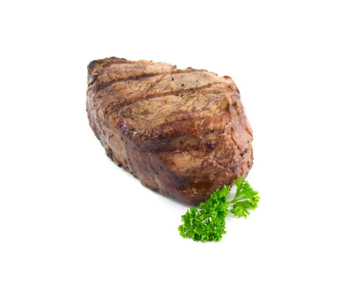 Beef Fillet Portion