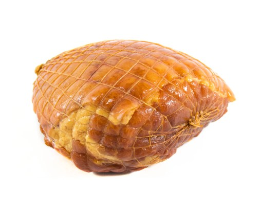 Smoked Boneless Gammon Roast