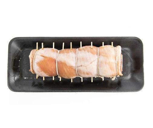Pork Belly Roll
