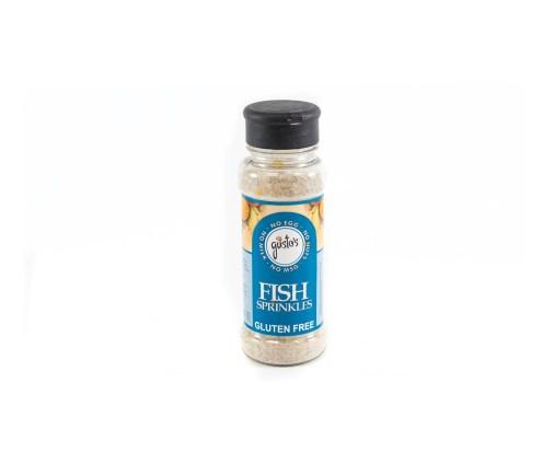 Gustos Fish Spice