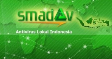 Smadav download antivirus