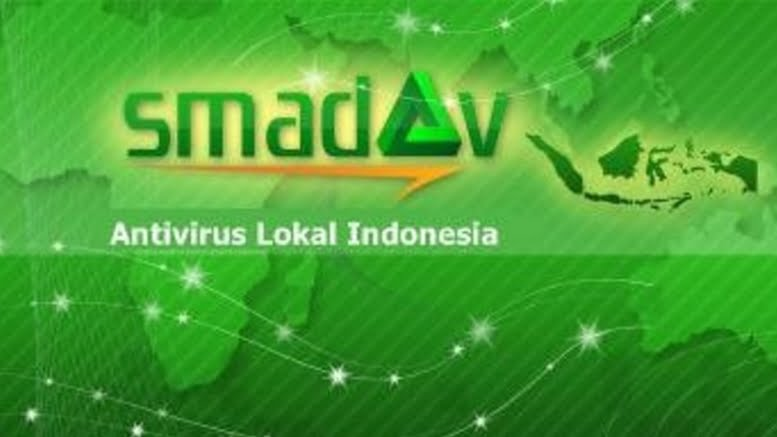 Download Antivirus Smadav 2016 Free